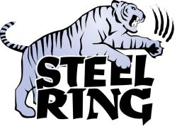 steelring